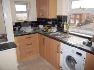 Apartment to rent in Northwood Park Road...