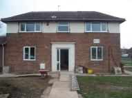 Apartment to rent in 85 Northwood Park road...