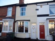 3 bed Terraced home to rent in Westbourne Road, Penn