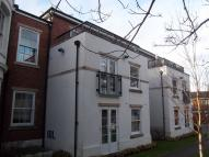 2 bed Apartment in Merridale Road...