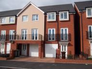 4 bed new development in Tumbler Grove, Heath Town