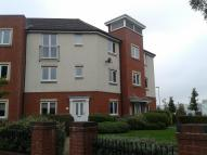 new Apartment to rent in Monmore Grange...