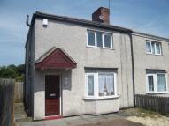 3 bed semi detached home to rent in Bilston, Wolverhampton