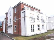 2 bed Apartment to rent in Compton, Wolverhampton