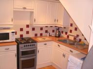 Coseley semi detached property to rent