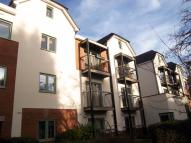 2 bed new development in Magnolia Court...