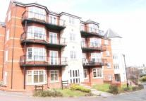 Apartment to rent in Pennant Court, Penn...