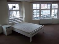 3 bed Apartment to rent in Darlington Street ...