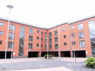 2 bed Apartment in Rothesay Gardens...