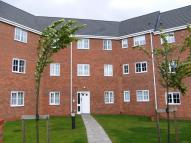 new Apartment to rent in Stanley Road, Bushbury