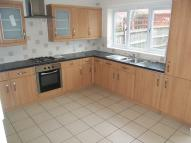 3 bed semi detached property in Wheatsheaf Road...
