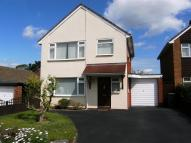 3 bed Detached home to rent in Yeadon Gardens...