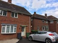 3 bedroom semi detached house in Warstones Drive, Penn