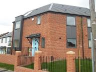 3 bed Detached property in Fourth Avenue, Bushbury