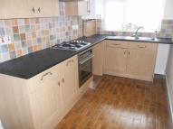 1 bedroom Flat to rent in Hateley Drive, Parkfields