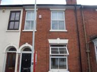 semi detached property to rent in Rupert Street, Tettenhall