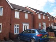 3 bed semi detached property in Millport Road...