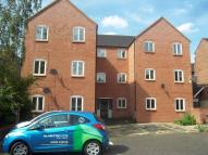 Apartment to rent in Convent Close...