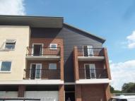 1 bed new Apartment in Upper Church Lane, Tipton