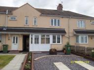 Fordhouse Road semi detached house to rent