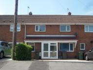 2 bed Terraced home to rent in Renton Road, Oxley