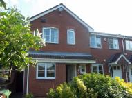 3 bedroom semi detached property in Chorley Gardens, Bilston