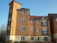 Apartment to rent in Bay Avenue, Bilston