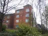 2 bed Apartment in St Josephs Court  ...