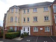 Apartment to rent in Stanley Road, Bushbury