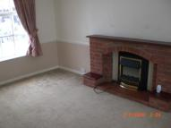 3 bed Detached property to rent in Tasman Grove, Perton