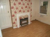 3 bed semi detached home to rent in Hargreaves Street...