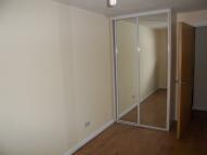 Apartment in Gomer Street, Willenhall