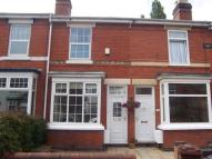 3 bed semi detached house in Westbourne Road, Penn...