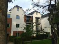Apartment for sale in Magnolia Court...