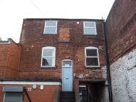 Flat to rent in Willenhall, Wolverhampton