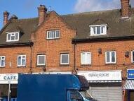 1 bedroom Flat to rent in Yeading Lane, Hayes, UB4