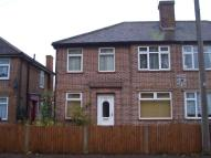 Flat to rent in Botwell Lane, Hayes, UB3