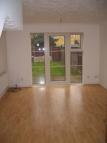 2 bed Terraced property in Ratcliffe Close, Cowley...