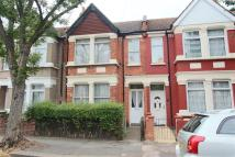 3 bedroom Terraced home in Elspeth Road , Wembley ...