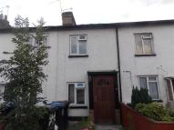 2 bed Terraced house for sale in Harrow Road , Wembley ...