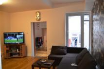 2 bed Flat in High Road, Wembley...