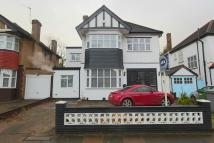 5 bedroom Link Detached House for sale in Carlton Avenue East...