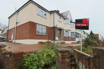 semi detached home for sale in Sunleigh Road , Wembley ...