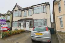 semi detached property for sale in Eagle Road , Wembley ...