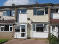 3 bedroom property in Cunningham Avenue...