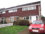 3 bedroom home to rent in Beaulieu Rd, Boyatt Wood...