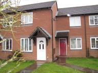 1 bed home to rent in Chase Farm Close...