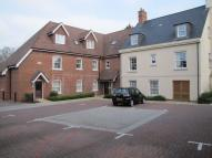 Flat for sale in Elim Close...