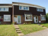 Terraced home for sale in Langton Road...