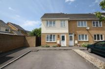 property to rent in Acanthus Court, Whiteley...